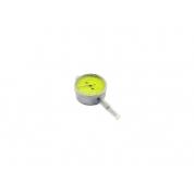 Индикатор часового типа ИЧ 0-50 0.01 без ушка КЛБ