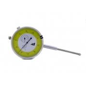 Индикатор часового типа ИЧ 0-50 0.01 с ушком КЛБ