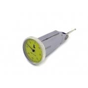 Индикатор рычажно-зубчатый торцевой ИРТ 0-0.8 0.01 КЛБ