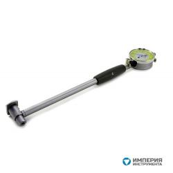 Нутромер индикаторный НИ 100-160 0.01 КЛБ
