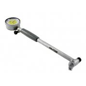 Нутромер индикаторный повышенной точности НИ 50-100 0.001 МИК