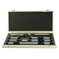 Нутромер микрометрический НМ 50-600 0.01 ЧИЗ*