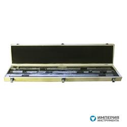 Нутромер микрометрический НМ 1000-3000 0.01 МИК