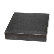 Плита поверочная 630х400 кл.0 гранитная ЧИЗ