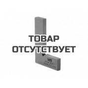 Угольник поверочный УП 160х100 кл.2 ЧИЗ