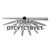 Набор щупов N1 100 мм 0.02-0.1 ЧИЗ