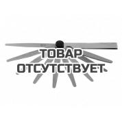 Набор щупов N4 100мм 0.1-1.0 ЧИЗ