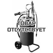 Солидолонагнетатель OMAS TRG2096
