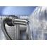 Промышленный нагреватель воздуха Forsthoff F1070-16
