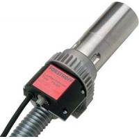Нагреватель воздуха с регулировкой Forsthoff TYPE-7500 Electronic (380 В, 5000 Вт)