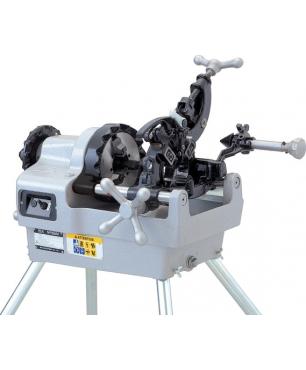 Резьбонарезной станок Rex NR50AV CE with Foot Switch