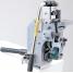 Желобонакатчик гидравлический Rex RG-RH Portable Groover H