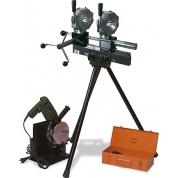 Сварочная машина для сварки отводов Ritmo GAMMA 110
