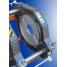 Электрогидравлическая стыковая сварочная машина Ritmo BASIC 250