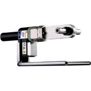 Ручной аппарат для сварки враструб Ritmo R 25 TFE