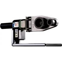 Аппарат для раструбной сварки труб Ritmo R 63 TFE / TE