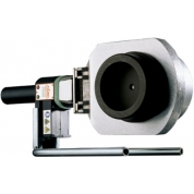 Аппарат для сварки пластиковых труб Ritmo R 125 Q TFE / TE