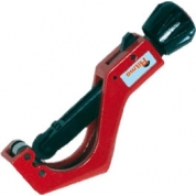 Ручной труборез для пластиковых труб Ritmo TC 108