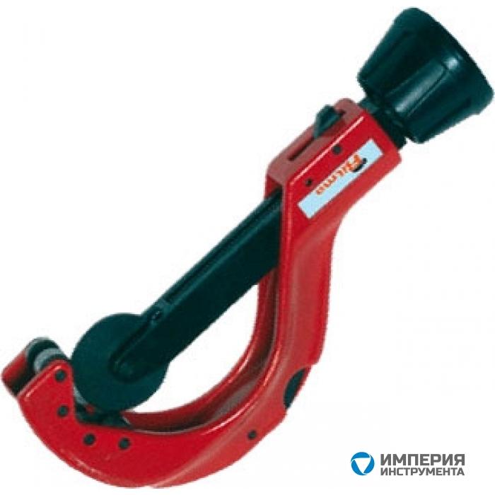 Ручной труборез для пластиковых труб Ritmo TU 75