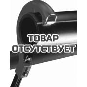 Труборез ручной для пластиковых труб Ritmo TU 140