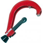 Труборез ручной для пластиковых труб Ritmo T 3