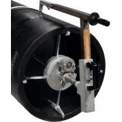 Устройство для удаления оксидного слоя Ritmo RTC 710