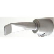 Щелевая насадка 20 мм изогнутая, для Dohle RiOn и RiOn Digital