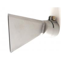 Щелевая насадка 60 мм для Dohle RiOn и RiOn Digital