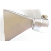 Щелевая насадка 80 мм для Dohle RiOn и RiOn Digital