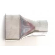Щелевая насадка 70х10 мм, для Dohle ErOn