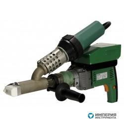 Ручной сварочный экструдер Dohle 1507 CS EXON 2A