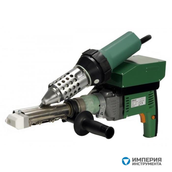 Ручной сварочный экструдер ExOn 2 (230В/3700Вт)