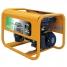 Бензиновый генератор Caiman Explorer 4010XL12