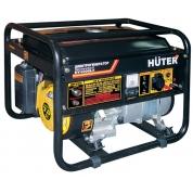 Электрогенератор Huter DY4000LX