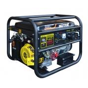 Электрогенератор Huter DY6500LXA с АВР