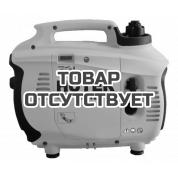 Генератор инверторный Huter DN2700