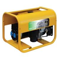 Бензиновый генератор Caiman Explorer 6010XL12