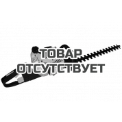 Кусторез Huter GHT-60