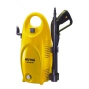 Аппарат высокого давления Huter M135-HP