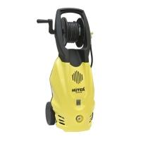 Аппарат высокого давления Huter W105-AR