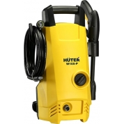 Мойка Huter W105-P