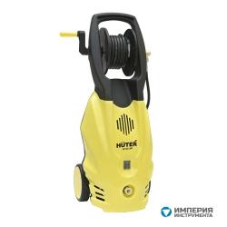 Аппарат высокого давления Huter W165-AR