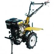Мотоблок Huter MK 6700 (GMC-9,0)