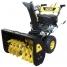 Снегоуборщик бензиновый Huter SGC 8100