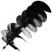 Бур двухзаходный 30х100 см Oleo-Mac MTL 85 R
