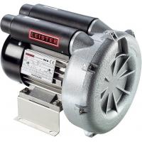 Нагнетатель воздуха в ручные сварочные термофены Leister ROBUST 400-480 В