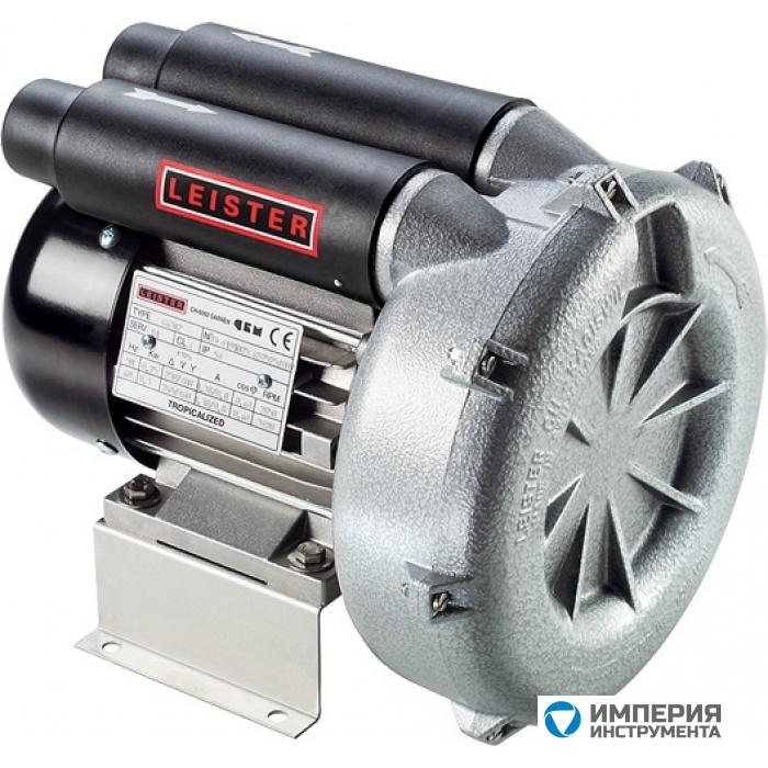 Нагнетатель воздуха в ручные сварочные термофены Leister ROBUST 230 В
