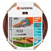 Шланг Gardena Flex 13 мм ( 1/2 ) 20 м