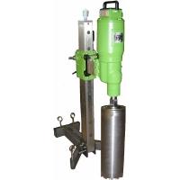 Алмазная буровая установка Dr. Schulze DRILLKOMPLEKT 400 PROFI-Eco