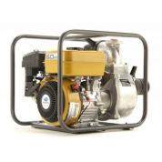 Бензиновая мотопомпа Caiman CP-304С